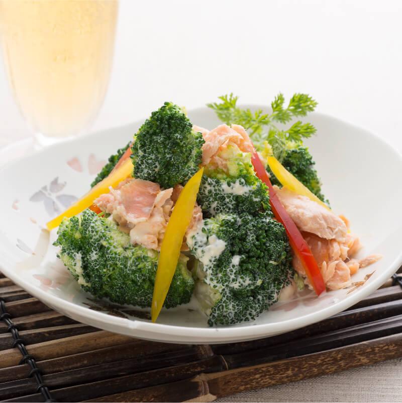 焼鮭手ほぐし 小瓶 120g【6個まとめ買い】