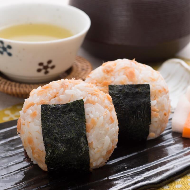 焼鮭手ほぐし【6個まとめ買い】