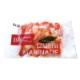 紅鮭の飯寿司風マリネ