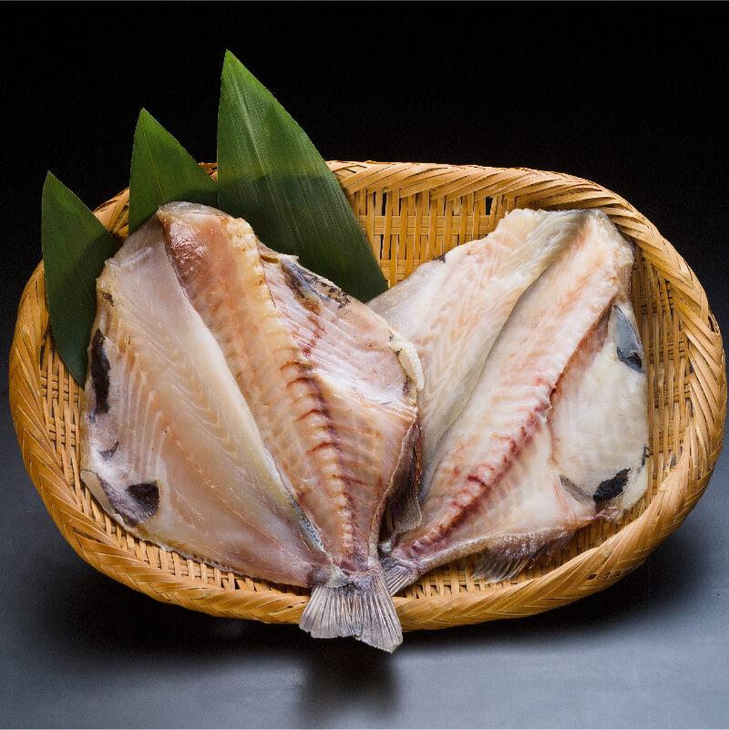 つぼ鯛開き 300g