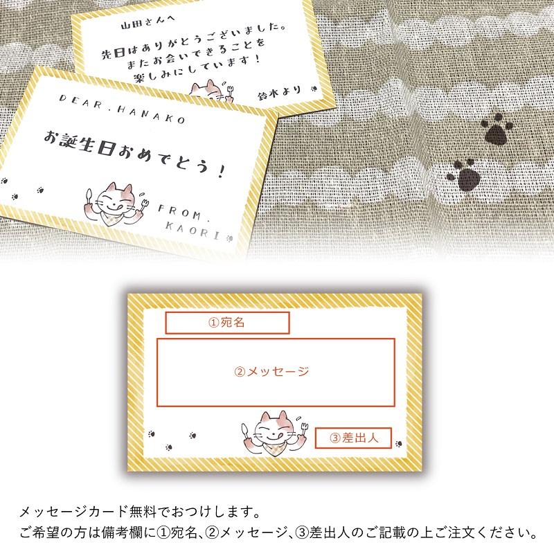 【送料無料対象商品】お芋ケーキ3本セット【WEB限定】