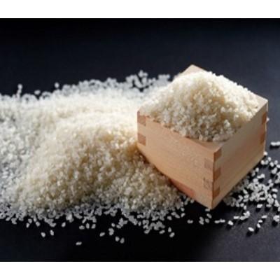 【送料無料対象商品】特別栽培米「行方こしひかり」10kg
