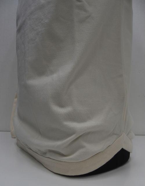 FULLCOUNT(フルカウント)[Lot.5222L-21 Flatseam Heavy Weight Long T-Shirt/Ecru/長袖Tee]