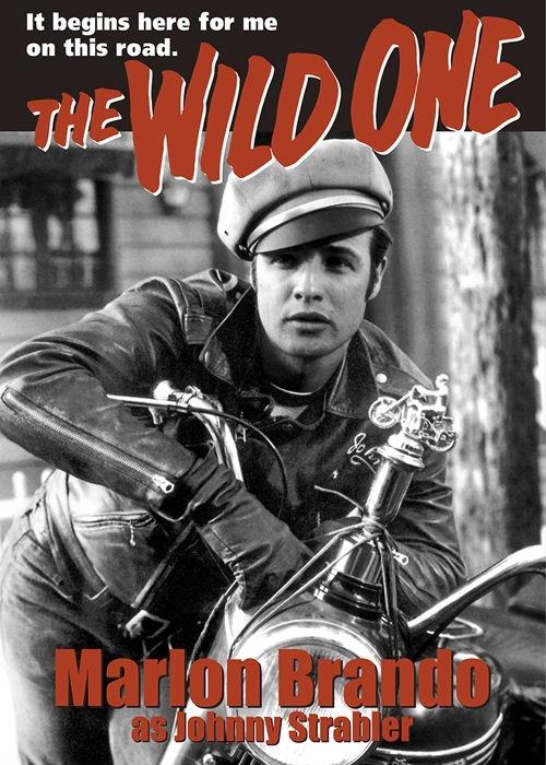 【ご予約商品/代引き不可】TOYS McCOY(トイズマッコイ)[TOYS McCOY(トイズマッコイ)[DURABLE CODE33 DOUBLE RIDERS JACKET/THE WILD ONE/ライダースジャケット]