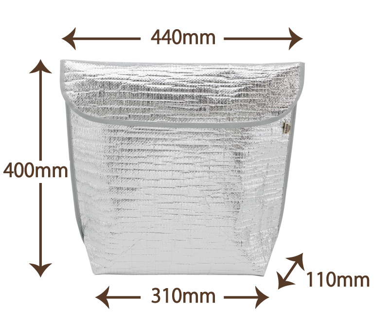 保温保冷インナーケースL(マイバッグL専用)
