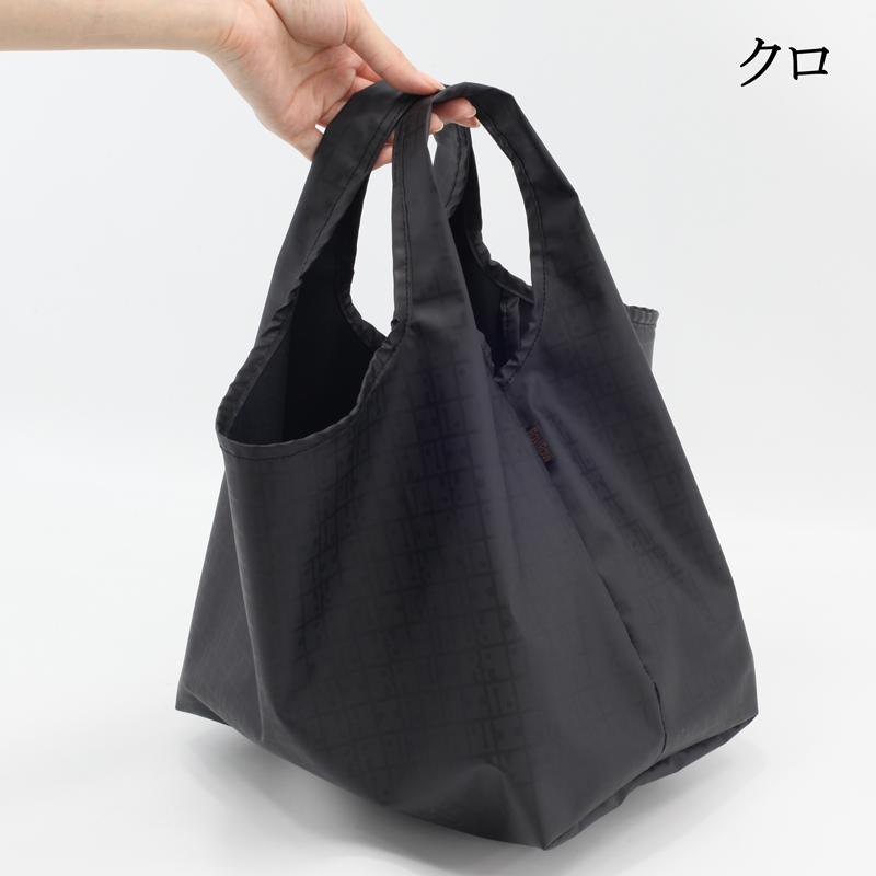 キキ2 Bento(ベントウ)