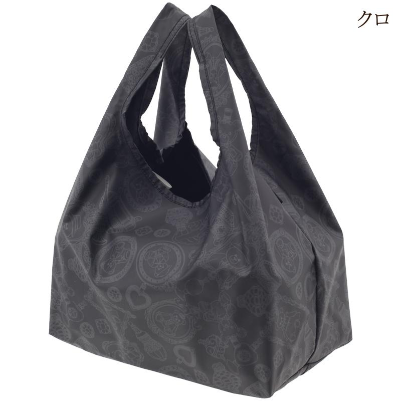 トレゾールモノ Bento(ベントウ)