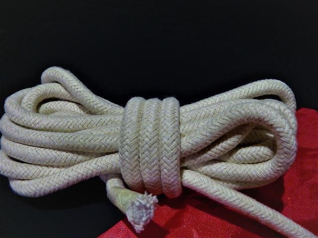 流星錐(ゴム) 伝統拳/少林拳/少林寺/護身用/暗器/軟器械