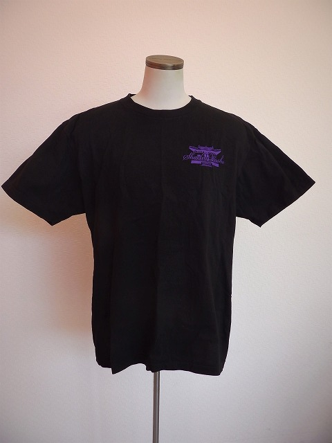 少林寺武術館 日本分館オリジナルTシャツ カンフー/少林寺/Tシャツ/練習用/龍/大人/子供
