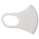 BANDEL 3D COOL TECH Mask Circle Logo DM004 WHITExBLUE