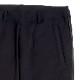 【8月末入荷予約】RESOUND CLOTHING パンツ Eddie PANTS RC21-ST-022 BLACKxBLACK