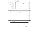 Micro Cotton マイクロコットン REGULAR レギュラー バスタオル WHITE/IVORY/MOCA