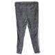 RESOUND CLOTHING パンツ Blind LINE HEAT PT2 RC18-ST-008H-2 GREY CHECK