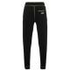 MOSCHINO パンツ PANTS 4319 BLACK