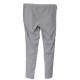 【再入荷】RESOUND CLOTHING パンツ Johnson LINE NYLON PT  GRAYLSILVER