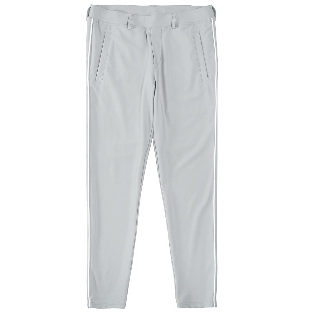 【8月末入荷/予約】RESOUND CLOTHING パンツ Eddie PANTS RC21-ST-022 GREY