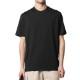 Y-3 Tシャツ M 3 STP SS/TEE H16334 BLACK