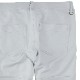 RESOUND CLOTHING パンツ Rachel PT RC21-ST-023 GREY