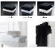 【ギフトBOX付き】Micro Cotton マイクロコットン LUXURY ラグジュアリー バスタオル 2枚SET