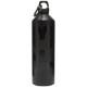 Y-3 ボトル CH3 BOTTLE GT6500 BLACK