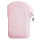 stahser GO BAG pink