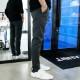 【予約】 RESOUND CLOTHING パンツ CHRIS EASY PANTS RC18-ST-016 CHARCOAL