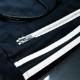 RESOUND CLOTHING パンツ Johnson LINE PT RC19-ST-009 BLACKxCAMO