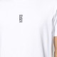 DSQUARED2 Tシャツ S74GD0803S22427 WHITE