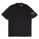 muta MARINE GOLF ハイネックTシャツ MMJC-434153 BLACK