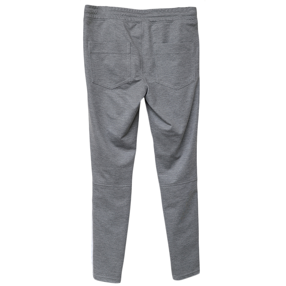 RESOUND CLOTHING パンツ Audio PANTS GRAY