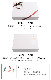 【ギフトBOX付き】Micro Cotton マイクロコットン REGULAR レギュラー バスタオル・フェイスタオル・ハンドタオル 3点SET