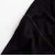 STAMPD Tシャツ Greece Tee SLA-M2255TE BLACK