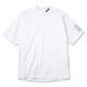 muta MARINE GOLF ハイネックTシャツ MMJC-434153 WHITE