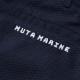 muta MARINE DotAir® ハーフパンツ MMMK-444059 NAVY