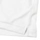 BANDEL Tシャツ FUCKIN SHOT C/N MOC TEE BG-MTFS002 WHITE