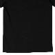 STAMPD Tシャツ Stacked Logo Perfect Tee SLA-M2706TE BLACK