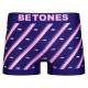 BETONES ビトーンズ ボクサーパンツ TIE-TIE001 BLUE