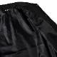 BANDEL ジャケット QUIET COACH JKT BG-QTCJ001 BLACKxGRAY