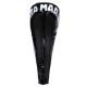 muta MARINE GOLF ドライバー用ヘッドカバー PUエナメル MGAD-750021