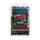 BETONES ボクサーパンツ WORLD TOUR POLYNESIA NESI006 MIX