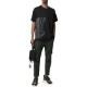 DSQUARED2 Tシャツ S74GD0817 S22427 BLACK