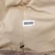 STAMPD フーディー Mist Mix Pullover SLA-M2170JK BEIGE