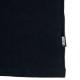 MOSCHINO UNDERWEAR Tシャツ 1924 8103 555 BLACK