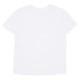 CELINE クラシックTシャツ / CELINEプリントジャージー 2X308916G.01OB WHITE