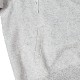 STAMPD フーディー Stacked Logo Pullover Hoodie SLA-M2715HD OATMEAL
