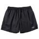 BANDEL ショーツ GHOST Walk Shorts BAN-WS001 BLACK