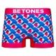 BETONES ボクサーパンツ FESTIVAL8-FE008 PINK