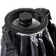 BANDEL アイスバッグ ICE BAG LETTERING DESIGN BG-HYN-FQW BLACK