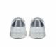 VALENTINO スニーカー UY2S0830PST WHITExGREY