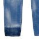 DSQUARED2 デニムパンツ S74LB0852S30342 BLUE
